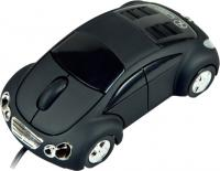 Мышь CBR MF 500 (Beatle) -