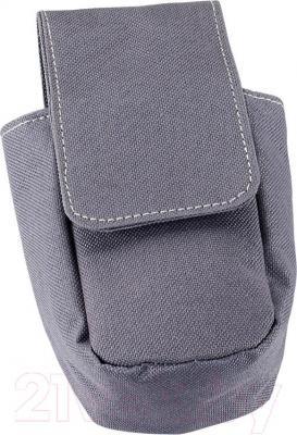 Отпариватель Aresa S-152 - сумочка для хранения аксессуаров