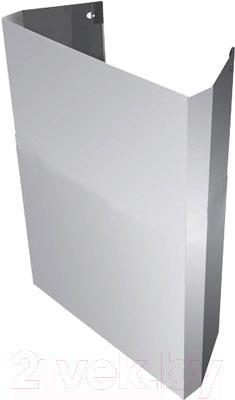 Короб для вытяжки Elica KIT 01796 - общий вид