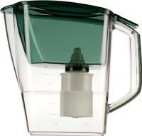 Фильтр питьевой воды БАРЬЕР Гранд (малахит) -