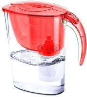 Фильтр питьевой воды БАРЬЕР Эко (Алый) -