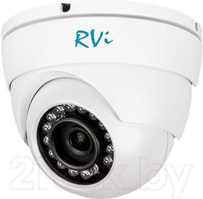 IP-камера RVi IPC32S - общий вид