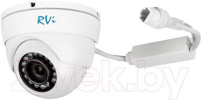 IP-камера RVi IPC32S - с кабелем