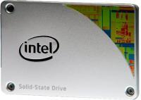 SSD диск Intel 530 240GB (SSDSC2BW240A401) -