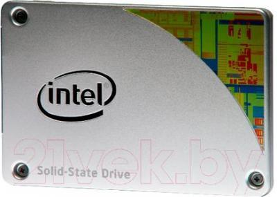 SSD диск Intel 530 240GB (SSDSC2BW240A401)
