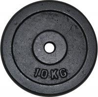 Диск для штанги Sundays Fitness WS4016 (10kg) -