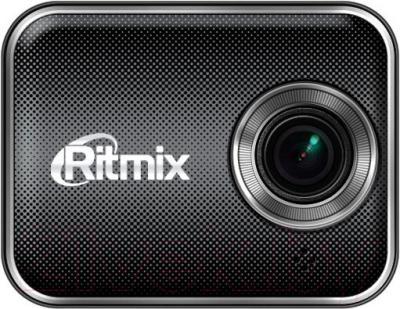 Автомобильный видеорегистратор Ritmix AVR-777 - без крепления
