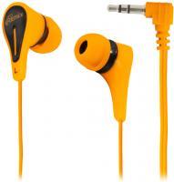 Наушники Ritmix RH-012 (Orange) -