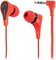 Наушники Ritmix RH-012 (Red) -