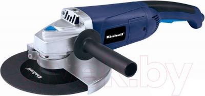 Угловая шлифовальная машина Einhell BT-AG 2000 (4430620) - общий вид