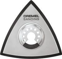 Насадка для гравера Dremel 2.615.M01.4JA -