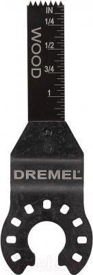 Насадка для гравера Dremel 2.615.M41.1JA - общий вид
