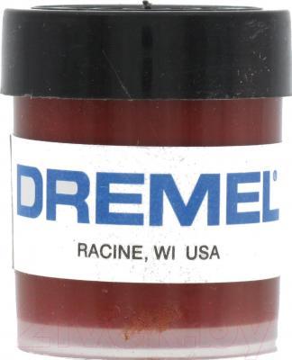 Насадка для гравера Dremel 2.615.042.132 - общий вид