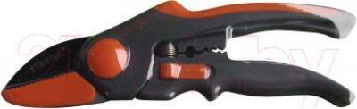 Секатор Startul ST6072-03 - общий вид