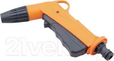 Пистолет-распылитель Startul ST6010-01 - общий вид