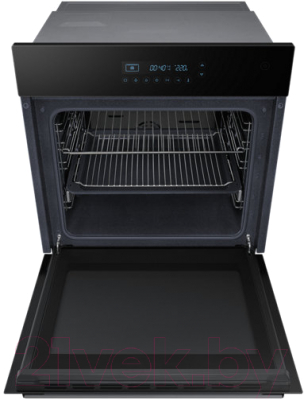 Электрический духовой шкаф Samsung NV70H5587BB/WT