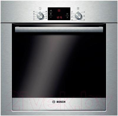Электрический духовой шкаф Bosch HBB33C550 - общий вид