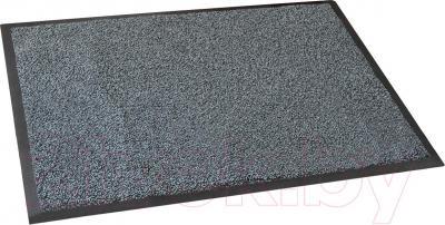 Грязезащитный коврик Kleen-Tex Iron Horse DF-647 (115x200, гранит)