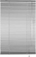 Жалюзи горизонтальные Gardinia ОЕ2026786 (180x160) -