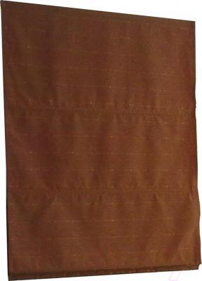 Римская штора Gardinia ОЕ702100 (100x160) - общий вид