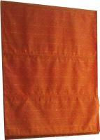 Римская штора Gardinia ОЕ703140 (140x160) -