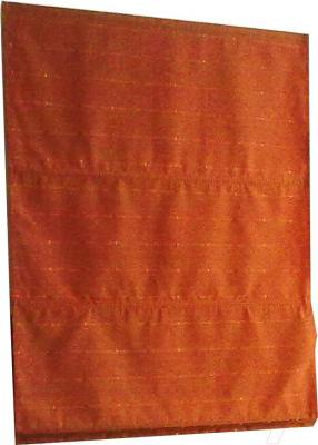 Римская штора Gardinia ОЕ703140 (140x160) - общий вид
