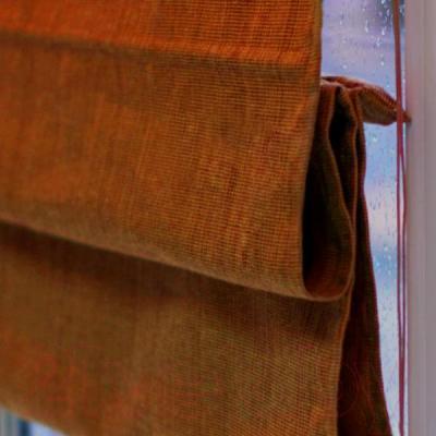Римская штора Gardinia ОЕ703140 (140x160) - в интерьере