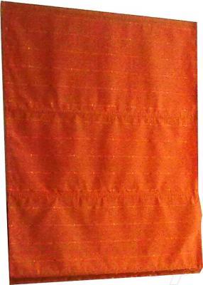 Римская штора Gardinia ОЕ703080 (80x160) - общий вид
