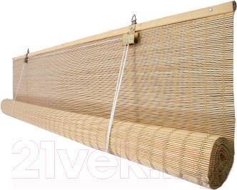 Римская штора Gardinia 301022 (120x160) - общий вид
