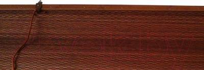 Рулонная штора Gardinia Флоренция (100x160)