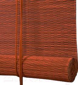 Рулонная штора Gardinia Флоренция (140x160)