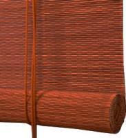 Рулонная штора Gardinia Флоренция (160x160) -