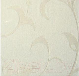Рулонная штора Gardinia Гала 708 (114x160) - общий вид