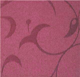 Рулонная штора Gardinia Гала 711 (42.5x160) - общий вид