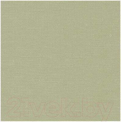 Рулонная штора Gardinia Лайт 301 (60x170) - общий вид
