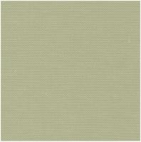 Рулонная штора Gardinia Лайт 301 (210x170) -
