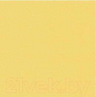 Рулонная штора Gardinia Лайт 302 (60x170) - общий вид