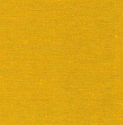 Рулонная штора Gardinia Лайт 303 (90x230) - общий вид
