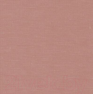 Рулонная штора Gardinia Лайт 304 (60x170) - общий вид