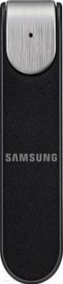 Односторонняя гарнитура Samsung HM7100 - фронтальный вид