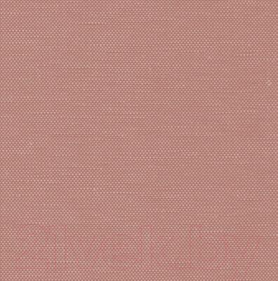 Рулонная штора Gardinia Лайт 304 (150x170) - общий вид