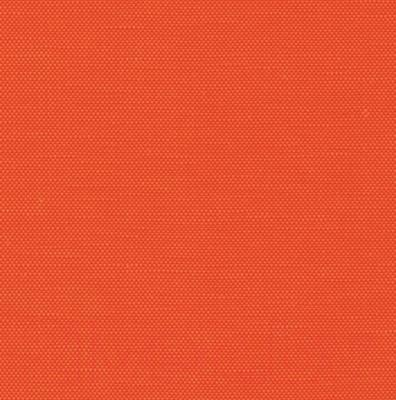 Рулонная штора Gardinia Лайт 305 (60x170) - общий вид