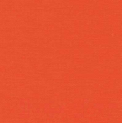 Рулонная штора Gardinia Лайт 305 (90x230) - общий вид