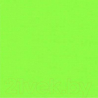 Рулонная штора Gardinia Лайт 307 (90x230) - общий вид