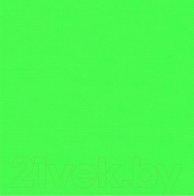 Рулонная штора Gardinia Лайт 308 (210x170) - общий вид