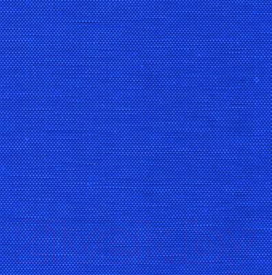 Рулонная штора Gardinia Лайт 310 (90x230) - общий вид