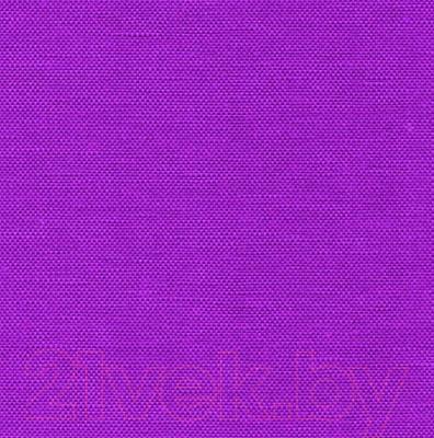 Рулонная штора Gardinia Лайт 311 (90x170) - общий вид