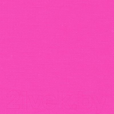 Рулонная штора Gardinia Лайт 312 (90x230) - общий вид