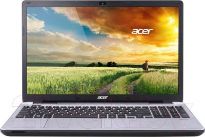 Ноутбук Acer Aspire V3-572-51FW (NX.MS9EU.014) - общий вид