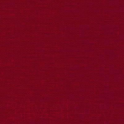 Рулонная штора Gardinia Лайт 315 (90x230) - общий вид